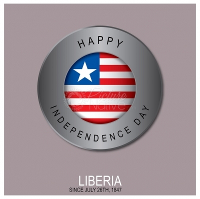 Independence day, Liberia