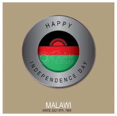 Independence day, Malawi