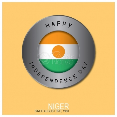Independence day, Niger