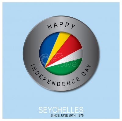 Independence day, Seychelles