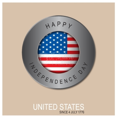 Independence day, United States